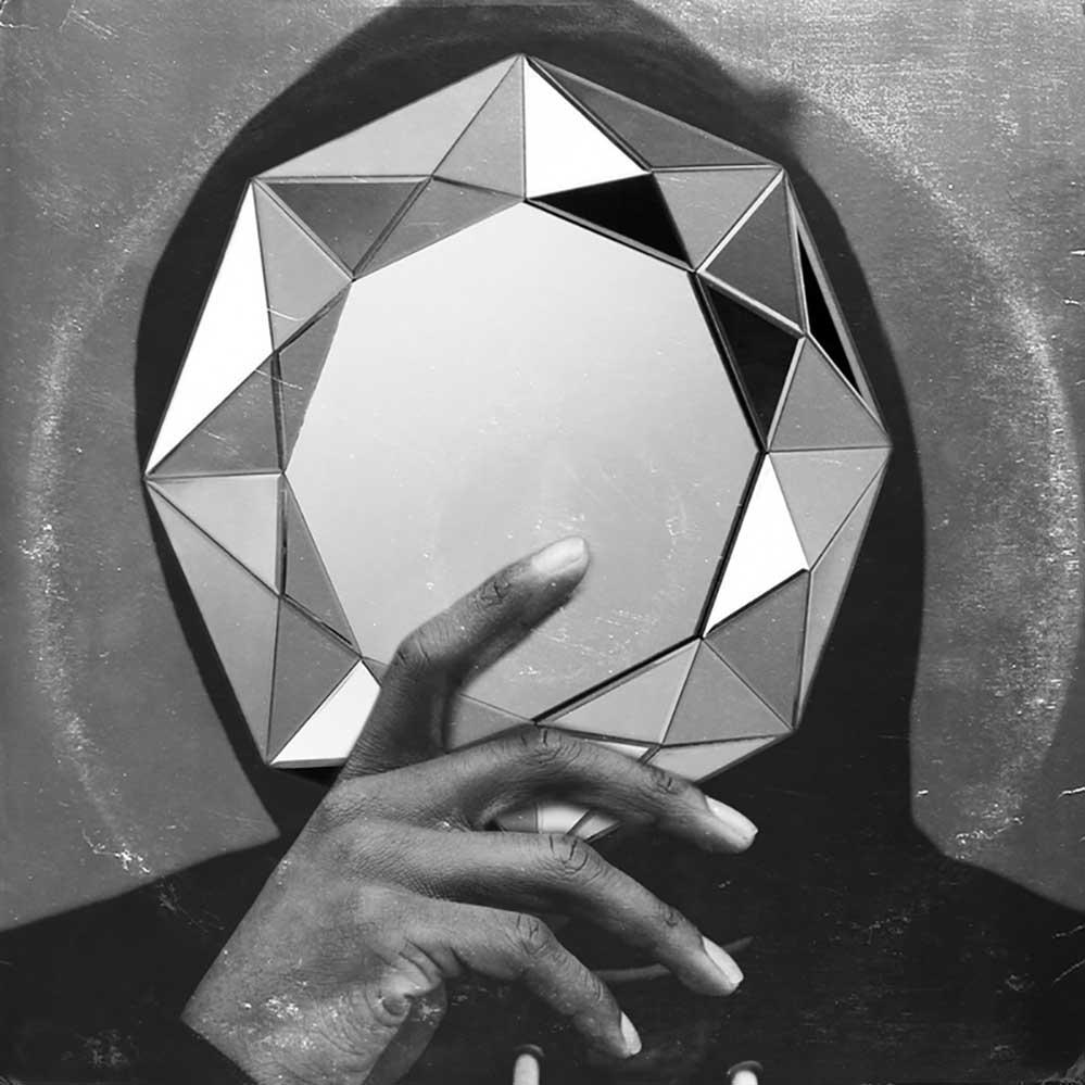 5 EP — Grill Billyenz — UNDR RPBLC Daily